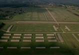 ТВ ВВС: Освенцим. Фабрика Смерти / BBC: Auschwitz (2005) - cцена 1