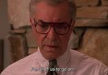 Фильм Преступления и проступки / Crimes and Misdemeanors (1989) - cцена 2