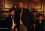 Сериал Пьяная история / Drunk History (2013) - cцена 1