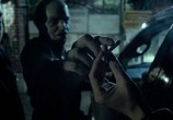 Сцена из фильма Восторг Палуза / Rapture-Palooza (2013) Тотальное вознесение сцена 3