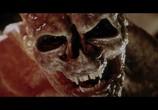 Фильм Чужой: Квадрология / Alien Quadrilogy (1979) - cцена 4