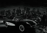 Фильм Город грехов 2: Женщина, ради которой стоит убивать / Sin City: A Dame to Kill For (2014) - cцена 4