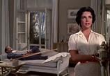 Фильм Кошка на раскаленной крыше / Cat on a Hot Tin Roof (1958) - cцена 2