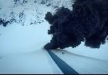 Сцена из фильма Туннель. Опасно для жизни / Tunnelen (2020)