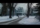 Фильм Проклятый путь / Road to Perdition (2002) - cцена 1
