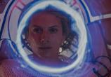 Фильм Кислород / Oxygen (2021) - cцена 1