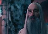 Сцена из фильма Хоббит: Трилогия / The Hobbit: Trilogy (2012) Хоббит: Трилогия сцена 2