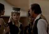 Сериал Дедвуд / Deadwood (2004) - cцена 9
