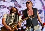 Музыка Guns N' Roses: Appetite for Democracy – Live at the Hard Rock Casino, Las Vegas (2014) - cцена 2