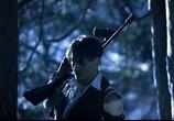 Сцена из фильма Джонни Д. / Public Enemies (2009) Джонни Д. сцена 4
