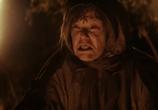 Фильм Повелители Салема / The Lords of Salem (2013) - cцена 4