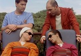 Фильм Поговори с ней / Hable con ella (2002) - cцена 6