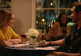 Сцена из фильма Порнолоджи, или Милашка как ты / A Nice Girl Like You (2020)