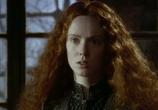 Сериал Отчаянные романтики / Desperate Romantics (2009) - cцена 3