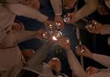 Фильм Луна над Парадором / Moon Over Parador (1988) - cцена 7