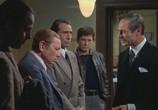 Фильм Коза Ностра / The Valachi Papers (1972) - cцена 4