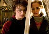 Фильм Гарри Поттер и кубок огня / Harry Potter and the Goblet of Fire (2005) - cцена 1