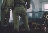 Сцена из фильма Делай-раз! (1989) Делай-раз! сцена 26