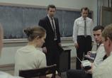 Фильм Экспериментатор / Experimenter (2015) - cцена 1