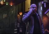 Сериал Неслучайность / Hit and Run (2021) - cцена 1
