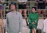 Фильм Всегда хорошая погода / It's Always Fair Weather (1955) - cцена 2