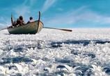 Фильм Хроники Нарнии: Покоритель Зари / The Chronicles of Narnia: The Voyage of the Dawn Treader (2010) - cцена 4