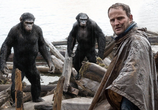 Фильм Планета обезьян: Революция / Dawn of the Planet of the Apes (2014) - cцена 3