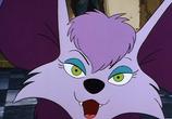 Мультфильм Скуби-Ду и Школа Вампиров / Scooby-Doo and the Ghoul School (1991) - cцена 5