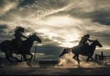 Фильм Одинокий рейнджер / The Lone Ranger (2013) - cцена 6
