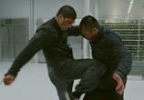 Фильм Рейд 2 / The Raid 2: Berandal (2014) - cцена 2