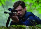 Фильм Первый мститель / Captain America: The First Avenger (2011) - cцена 1