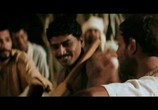 Фильм Лагаан: Однажды в Индии / Lagaan: Once Upon a Time in India (2001) - cцена 3