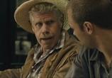 Сцена из фильма Контракт / The Job (2009) Контракт сцена 3