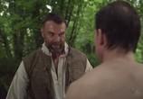 Сериал Тюдоры / The Tudors (2010) - cцена 2