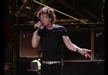 Сцена из фильма The Rolling Stones - A Bigger Bang: Live on Copacabana Beach (2021) The Rolling Stones - A Bigger Bang: Live on Copacabana Beach сцена 3