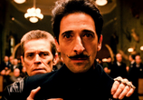 Фильм Отель «Гранд Будапешт» / The Grand Budapest Hotel (2014) - cцена 2