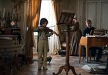 Фильм Паганини: Скрипач Дьявола / The Devil's Violinist (2013) - cцена 5