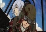 Сцена из фильма Принцесса и пилот / Toaru Hikuushi e no Tsuioku (2011) Воспоминания одного пилота / Принцесса и пилот сцена 16