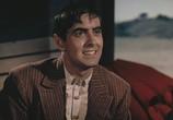 Фильм Кровь и песок / Blood and Sand (1941) - cцена 5