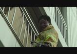 Фильм #выжить / #saraitta (2020) - cцена 1