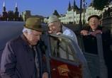 Фильм Сочинение ко Дню Победы (1998) - cцена 1