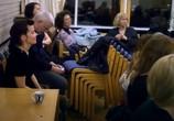 ТВ Когда Бьорк встретила Аттенборо / When Bjork met Attenborough (2013) - cцена 3