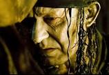 Фильм Пираты Карибского моря: Сундук мертвеца / Pirates of the Caribbean: Dead Man's Chest (2006) - cцена 5