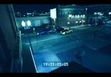 Фильм Правосудие Спенсера / Spenser Confidential (2020) - cцена 5