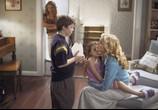 Фильм Модная мамочка / Raising Helen (2004) - cцена 5