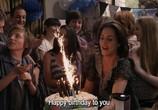 Фильм 2+2 / Dos más dos (2012) - cцена 2