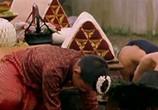 Сцена из фильма Анна и король / Anna and the King (2000) Анна и король сцена 5