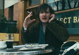 Фильм Фильм с моим участием / A Film with Me in It (2008) - cцена 2