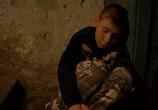 Фильм Лиля навсегда / Lilya 4-Ever (2003) - cцена 2