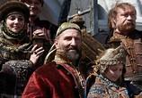 Сцена из фильма Царь (2009) Царь сцена 1